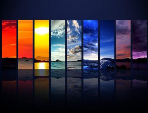 spectrum_of_the_sky2