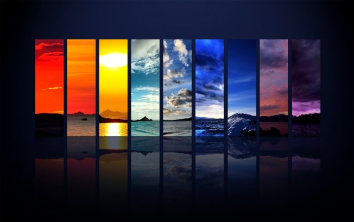 spectrum_of_the_sky2