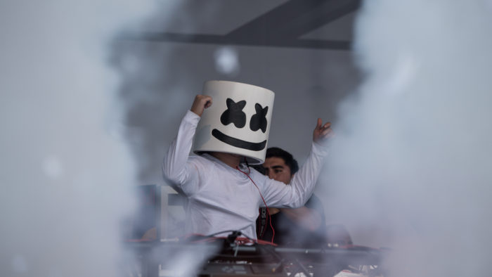 Open_Beatz_-_Marshmello