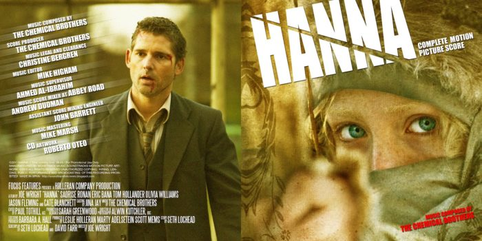 hanna-complete-front