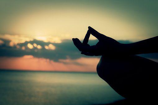 mu-sica-para-meditar